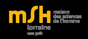 MSH Lorraine