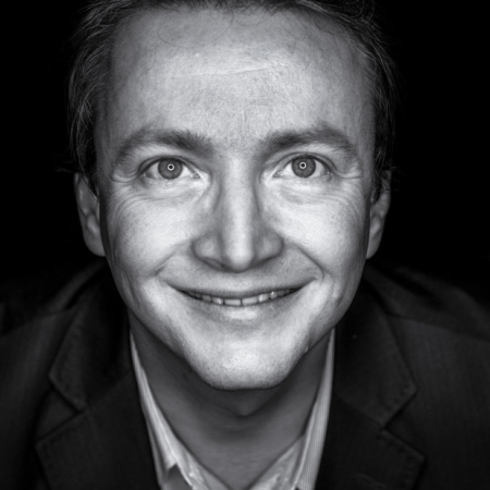 Jean-Sebastien REY