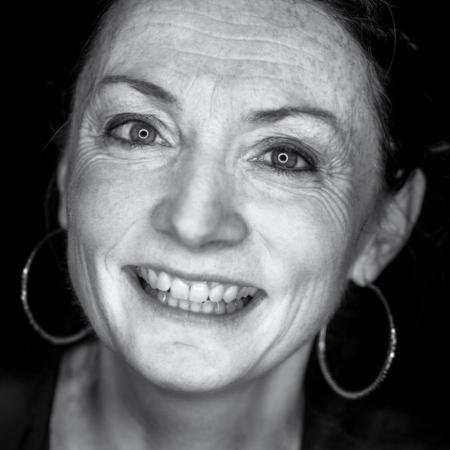 Anne COUSSEAU