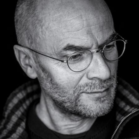 SAMUEL NOWAKOWSKI